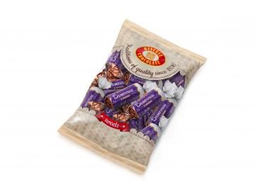 Батончик с какао