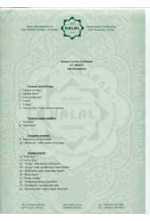 HalalXKF7