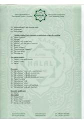 HalalXKF9