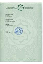 HalalXKF10