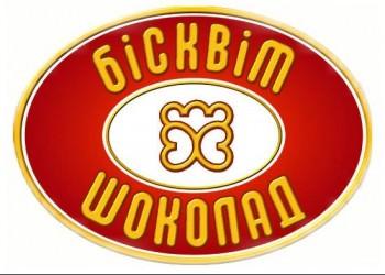 Річний звіт ПрАТ «Кондитерська фабрика «Харків'янка»