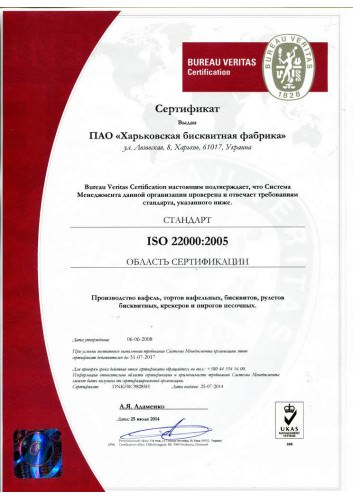 ISO2200HBF