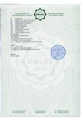 HalalXBF4