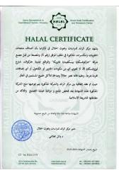 HalalXBF9