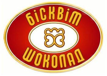 Корпорация «Бисквит – Шоколад» получила международный сертификат FSSC 22000