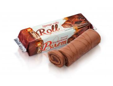 ФИРМЕННЫЙ крем-шоколад