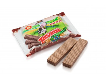 Забодайка шоколад